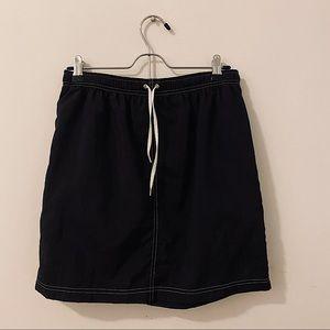 🍒 vintage 🍒 jantzen mini skirt